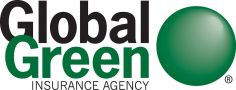 Global Green Insurance Agency® of Montana