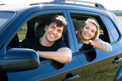 Kalispell, Flathead Valley Auto/Car Insurance