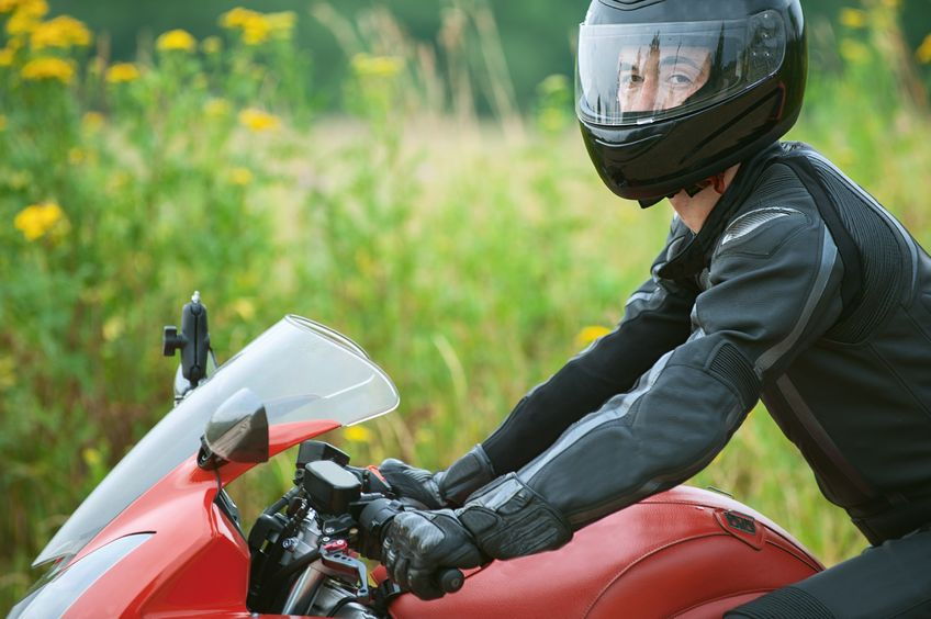 Kalispell, Flathead Valley Motorcycle Insurance